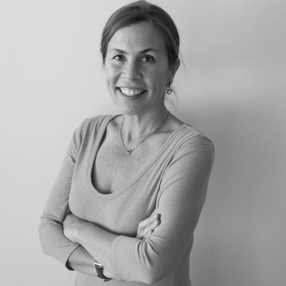 Daphne Sorensen