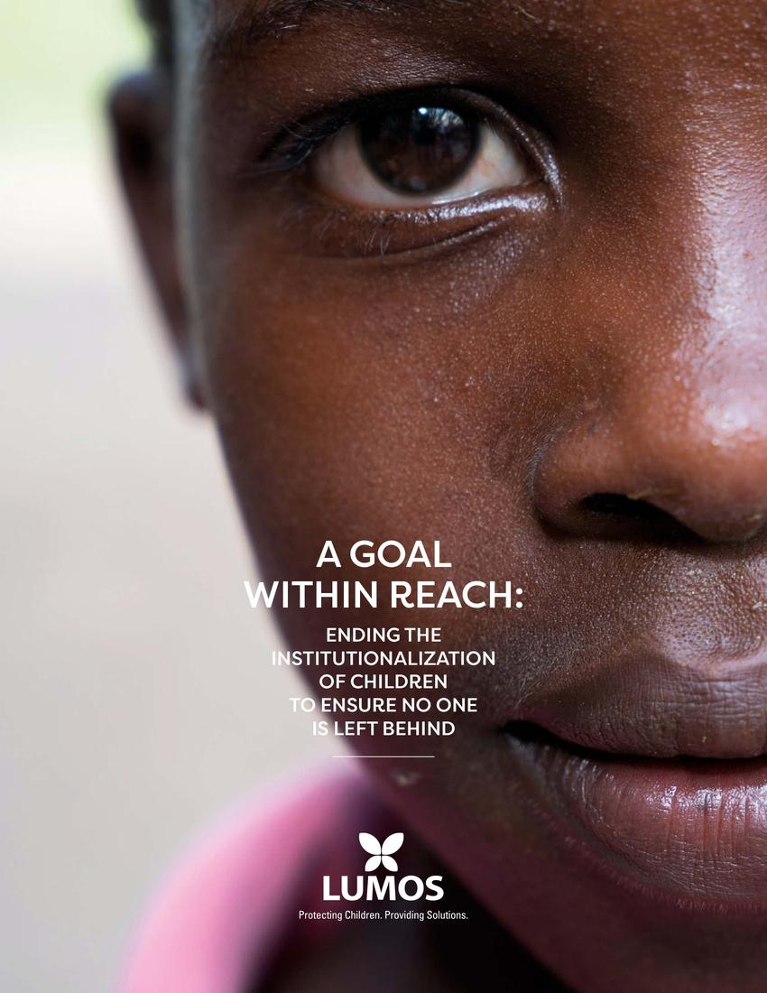 UNGA 2019 report